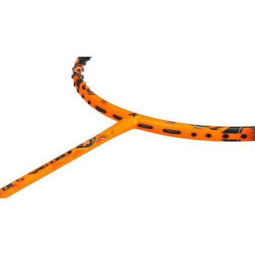 Firefox 570 Orange 4